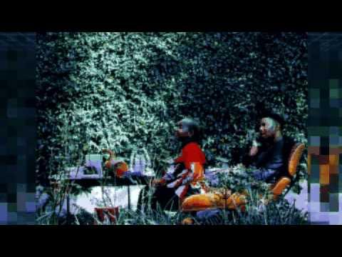 Okmalumkoolkat - Ntwana Yam' ( Official Audio )