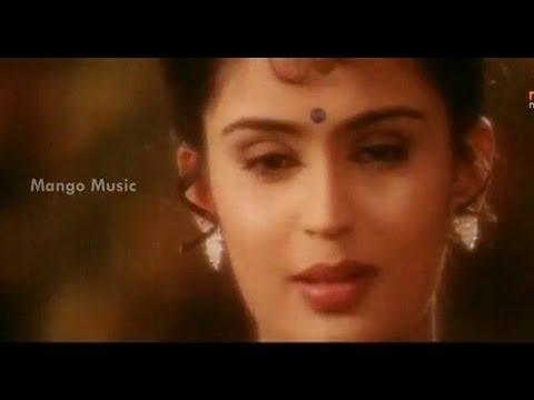 Panchadara chilaka movie songs