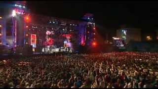 Korn - Live in CocaColaLive@Mtv 2005 [Full Concert HQ]