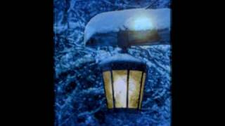 Watch Randy Stonehill Lantern In The Snow video