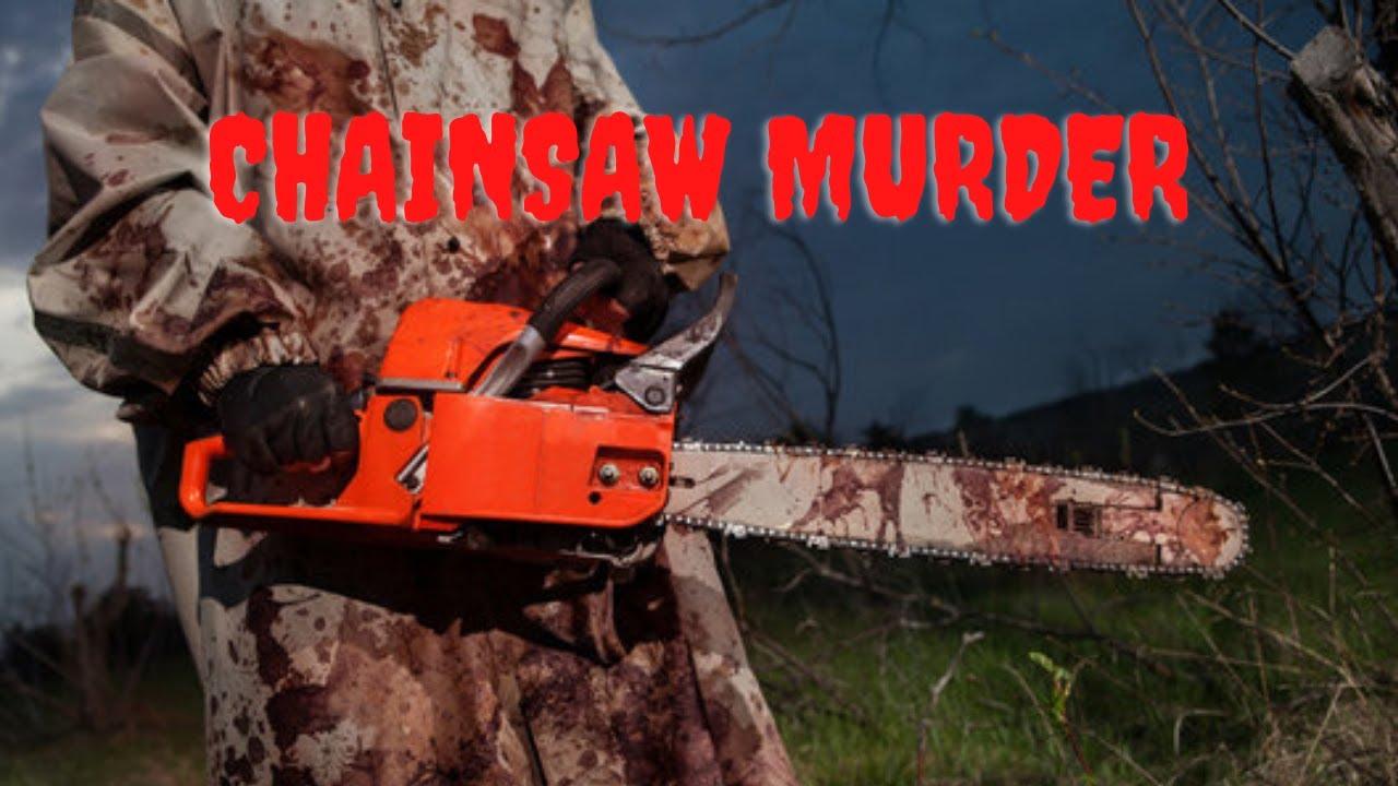 Download A New Cartel Chainsaw Murder Video | The War Between CJNG & The Sinaloa Cartel