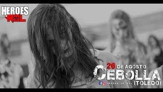Trailer HOR | Cebolla