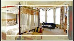 Best Western Royal Clifton Hotel, Southport, England, United Kingdom
