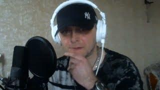 _Дмитрий Жмых и _Дима Брусникин - Пепел любви