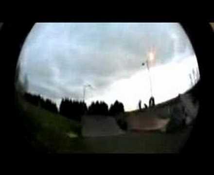 cambridge skating edit!
