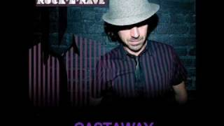 Benny Benassi - Castaway (with lyrics)