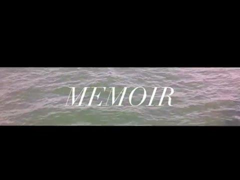 My Epic - Memoir