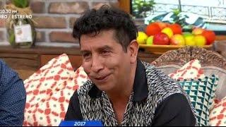 Alejandro Ayún hizo predicciones para el año 2017 - La Mañana