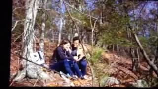 Video Of Erwan Wedding Proposal, Anne Curtis Napaiyak!