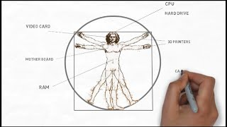 Noetic Science vs. Infosomatics - Spiritual Sciences of Higher Consciousness