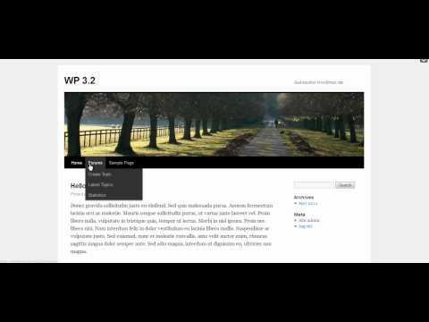 bbPress 2.0 Plugin: Basic Setup