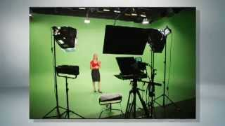Pros and Cons of Green Screen