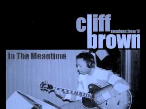 S O S By Wes Montgomery