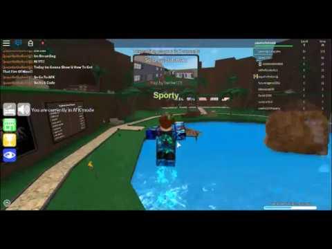 Epic Minigames Codes #1