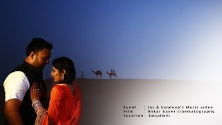 jas sandeep sam sand dunes jaisalmer march 2014 by onkar hayer cinematograph