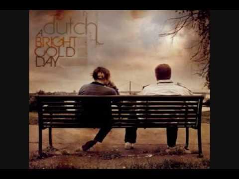 Dutch - Just Before The Rain  (Stoupe & Liz Fullerton)