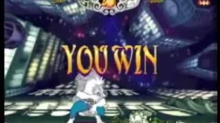 [Vampire Savior] Popy Niigata 2on2 Tournament 02/05/2010 (part_14)