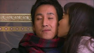 Video 【TVPP】Kong Hyojin - Kissed Him Involuntarily, 공효진 - 자신도 모르게 셰프에게 뽀뽀해버린 유경 @ Pasta download MP3, 3GP, MP4, WEBM, AVI, FLV Februari 2018