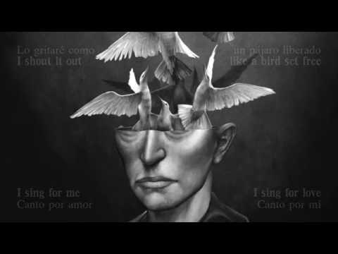 Sia Bird Set Free Subtitulada Español Inglés