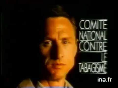 1994 CAMPAGNE ANTI TABAC - MINISTERE DE LA SANTE DE LA CATALOGNE   CAMPAGNE ANTI TABAC