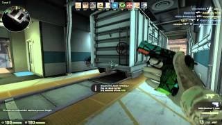 [SCCZ] Pozvánka + Gameplay (OPRAVA 18:00) Kvůli internetu