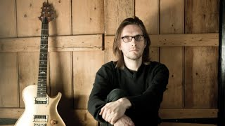 "Steven Wilson on Porcupine Tree ""Fear Of A Blank Planet"" and his thoughts on all previous  PT albums"