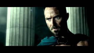 300 спартанцев: Расцвет империи (2014) - дублированный трейлер