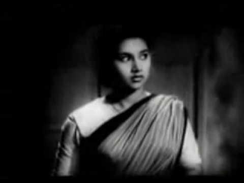 Maya Mriga Bengali Movie (1960), Biswajeet, Chhabi Biswas