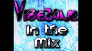 Summer Dance Party Hits 2011 ( Romanian Mix )