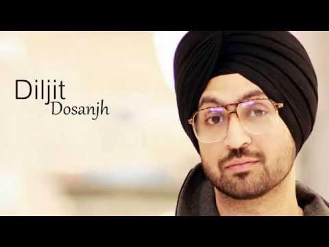 15 Saal (Diljit Dosanjh Feat. Honey Singh) Full HD thumbnail