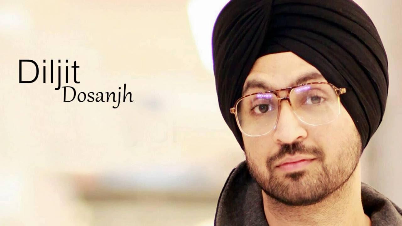 15 Saal (Diljit Dosanjh Feat. Honey Singh) Full HD - YouTube