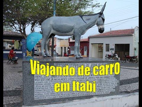 Itabi Sergipe fonte: i.ytimg.com