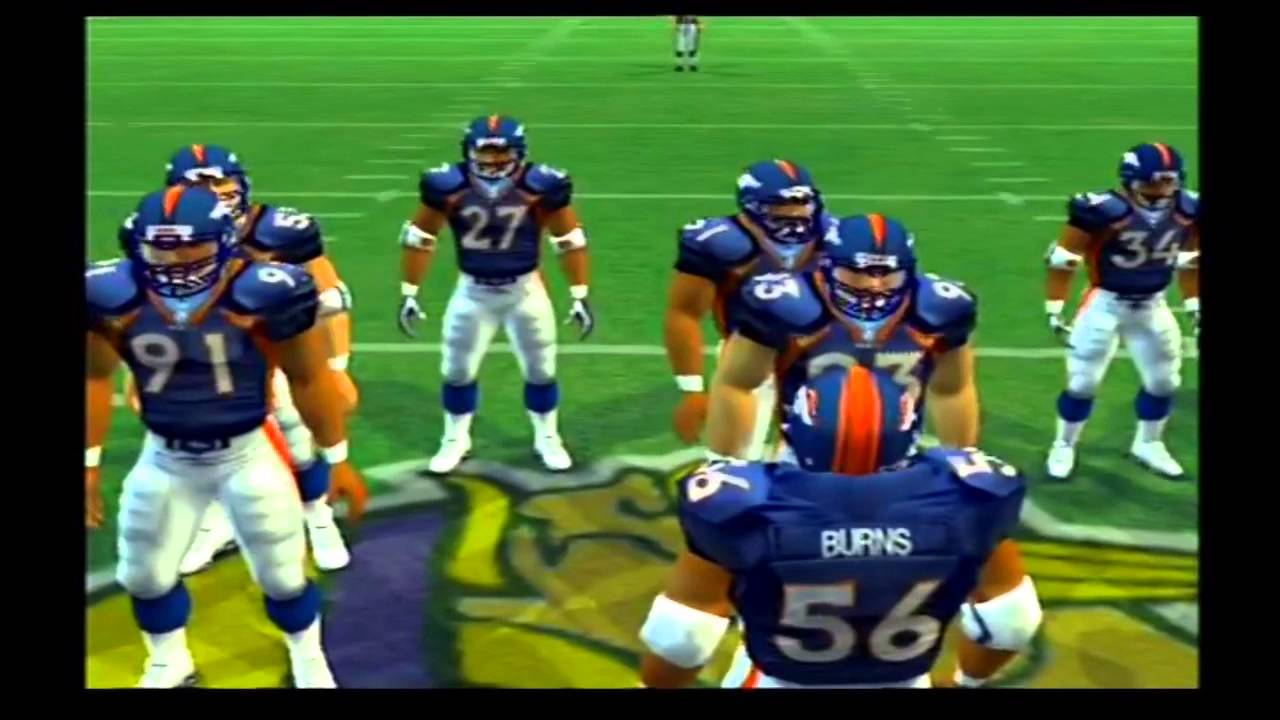 madden 2019 hall of fame edition differences