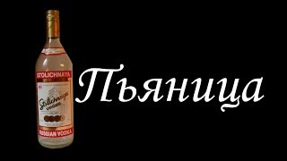Андрей Заря - Пьяница (Студия Шура) клипы шансон