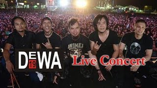 Video DEWA 19 TERBARU download MP3, 3GP, MP4, WEBM, AVI, FLV Oktober 2018