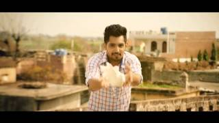 Babbal Rai Live Showreel | Speed Records