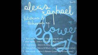 Alexis Raphael - Kitchens and Bedrooms