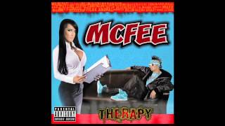 mcfee---she-don-t-know