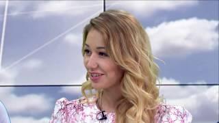 5sta Family   Интервью в  Столе заказов  на RU TV