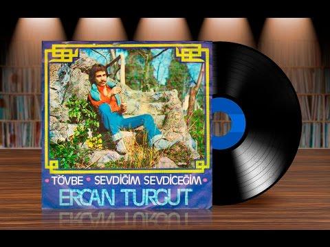 Ercan Turgut - Tövbe (Orijinal Plak Kayıt) 45lik