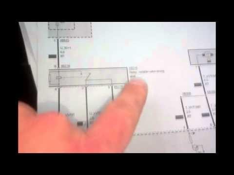 I Fuse Diagram Bmw Valvetronic Sensor Faults 2a67 And 2a63 Causing