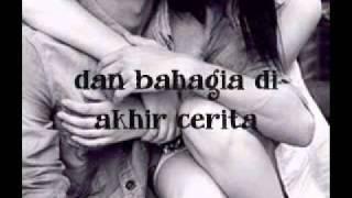 Melly Goeslaw feat. Krisdayanti -  Cinta.wmv