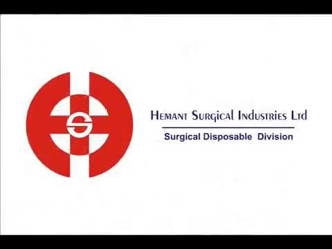 corporate-profile-of-hemant-surgical-industries-ltd