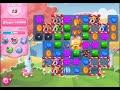 Candy Crush Saga Level 3921 - NO BOOSTERS | SKILLGAMING ✔️