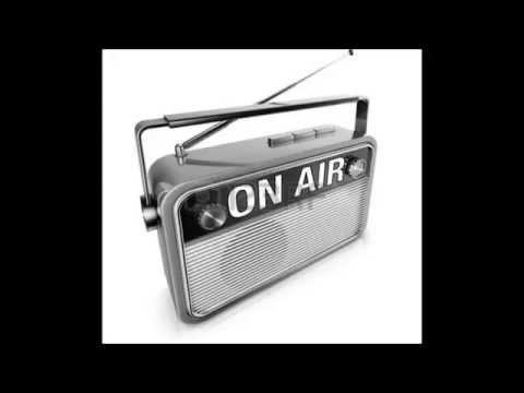 Real Steel Radio Ad 1