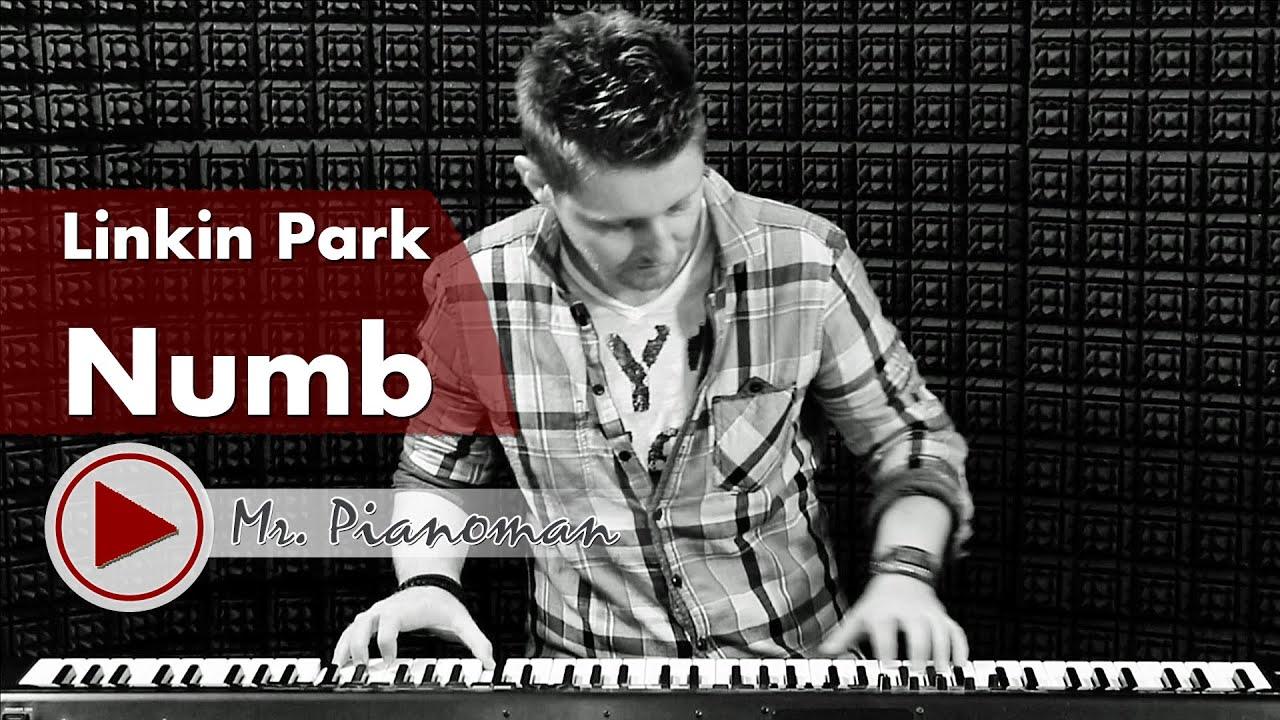 Numb linkin park download mp3 bee / JAPANROBERT GA