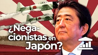 El nuevo IMPERIALISMO JAPONÉS - VisualPolitik