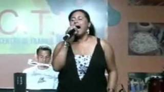 Baixar Forrozão sintonia musical (cantora Jane Gama video 2)
