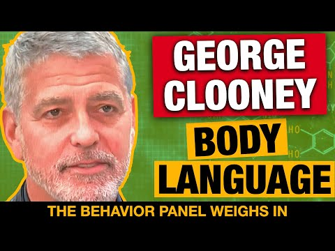 george-clooney-flowbee-haircut-interview-—-truth-or-lie?
