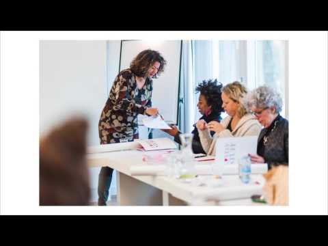 Event fotografie voor Debbie Bernasco - ILYB  Next Level
